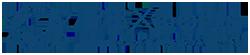 PBXports Ltd
