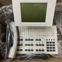 Consoles (AC4 etc)