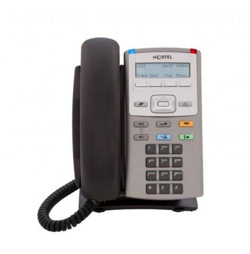 Avaya 1110 IP Phone