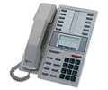 Mitel Superset 420