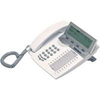 Aastra Ericsson Dialog 4225 IP