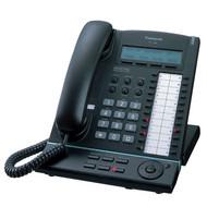 Panasonic KX-T7630E