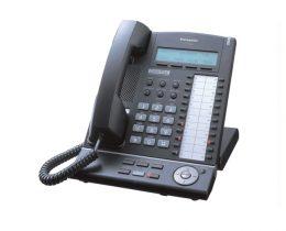 Panasonic KX-T7633E