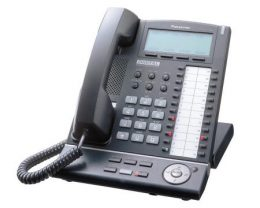 Panasonic KX-T7636E