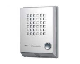 Panasonic KXT-7765