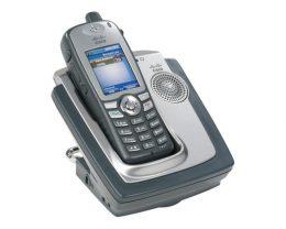 Cisco CP-7921G-E-K9