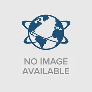 Alcatel PSU M06/16
