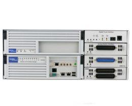 Avaya BCM400/450