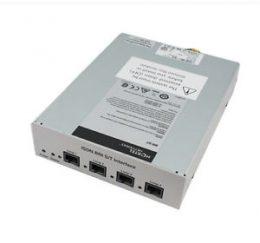Avaya IP500 BRI4