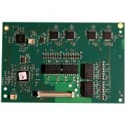 Avaya IP500 BRI8