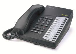 Toshiba DKT3512F-SD