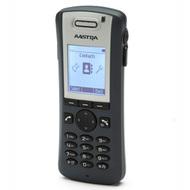 Panasonic DT390