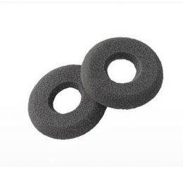 Agent Foam Ear Cushion (Pack 10)