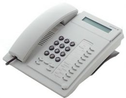 Aastra Ericsson 3212 DBC212