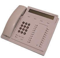 Aastra Ericsson 3213 DBC213
