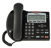 Nortel I2002 IP NTDU76