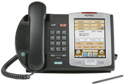 Nortel i2007 IP NTDU96