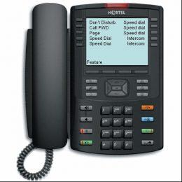 Nortel iP1230