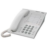 Panasonic KXT7710E