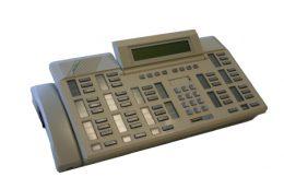 Nortel M2250 Console