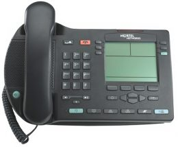 Nortel I2004 IP NTDU82