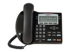 Nortel I2002 IP NTDU91