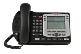 Nortel I2004 IP NTDU92