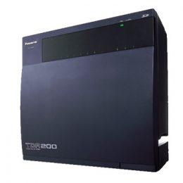 Panasonic KXTDA 200