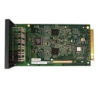 Avaya IP500 VCM64