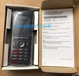 Mitel 5624 WiFi Handset 51302081