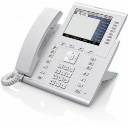 Unify OpenScape Desk Phone IP 55G HFA Icon L30250-F600-C297