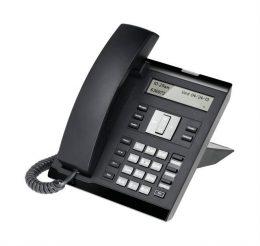 Unify OpenScape Desk Phone IP 35G HFA Text L30250-F600-C293
