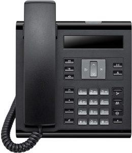 Unify OpenScape Desk Phone IP 35G HFA Icon L30250-F600-C295
