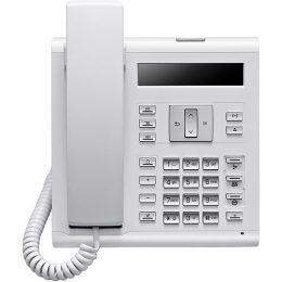 Unify OpenScape Desk Phone IP 35G HFA Icon L30250-F600-C294