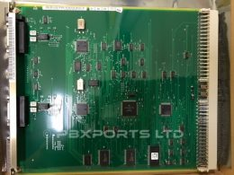 Siemens DIUN2 S30810-Q2196-X
