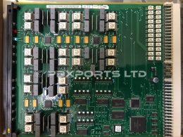 Siemens SLMO24 S30810-Q2168-X