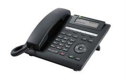 Unify Openscape Deskphone CP200 SIP L30250-F600-C426