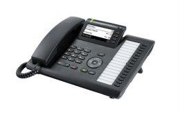 Unify Openscape Deskphone CP400 SIP L30250-F600-C427
