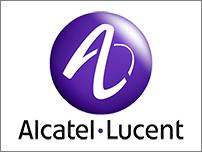 alcatel01