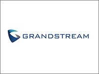 grandstream01
