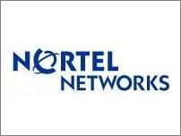 nortel01