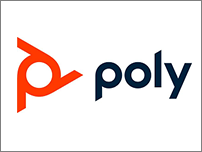poly01