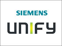 unify01