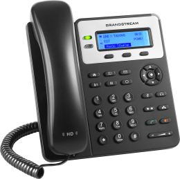 IP Voice Phones