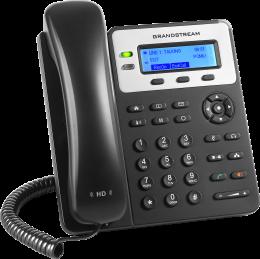 IP Voice Phones